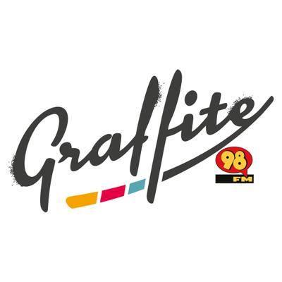 Graffite 98fm