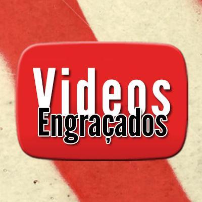 Vídeos engracados