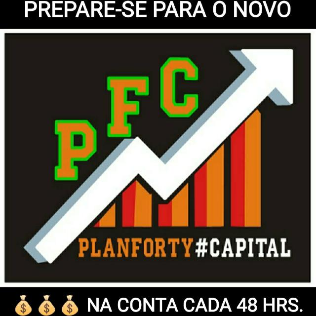 PLANFORTY LIDERES