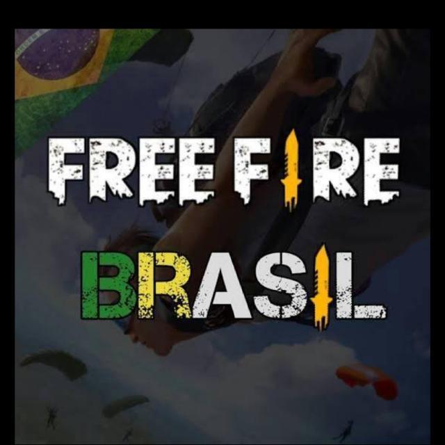 FF BR
