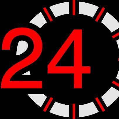 🔞😈Namoro 24 horas😈🔞