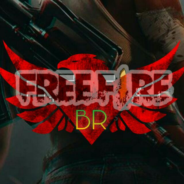 FREE FIRE BR 😈☠🎮🔞