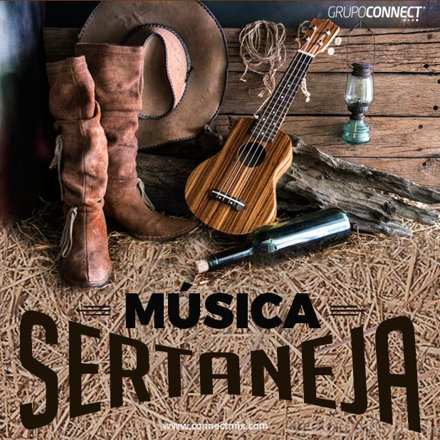 Sertanejao 🎼🎧🏇🏼👨🏼🌾