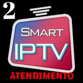 UP TV NET BR VIP