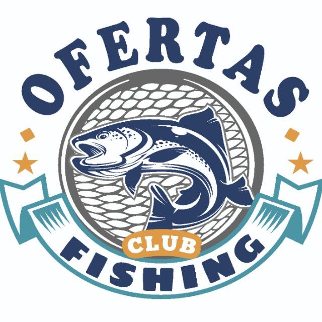 Fishing Ofertas
