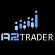 A2-Trader Investimentos