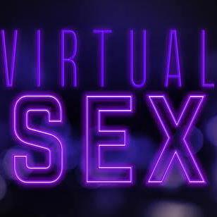 Virtualsex REAL BR