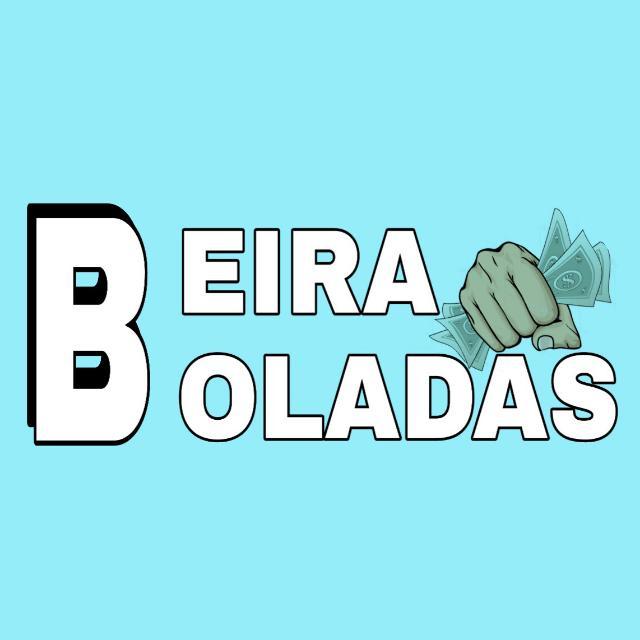 So Beira Bolada Emergent💱