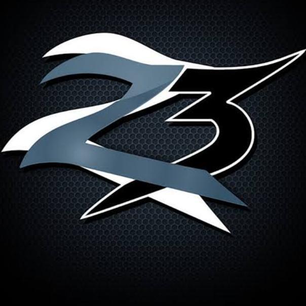Z3 funk lançamento🔊🔊🔥🔥🔥