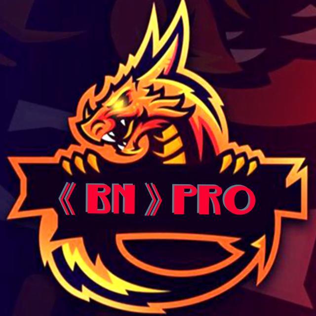 《BN》PRO