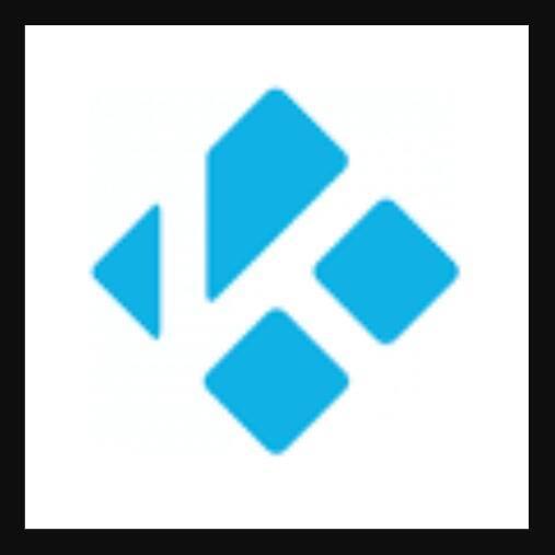 IPTV#KODI TV'S 📺ALTERNA