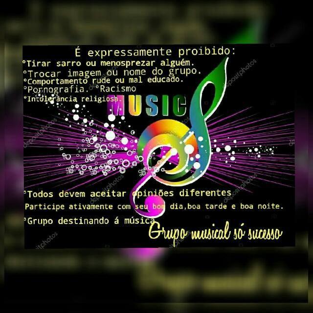 Musical so sucesso🎬🎼🎤