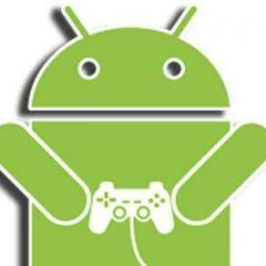 Jogos Android Mod🕹