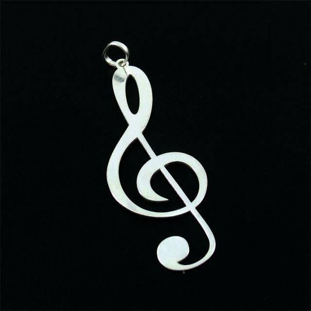 🔊So música obs:variados🔊